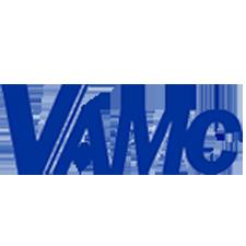 CÔNG TY TNHH MTV QUẢN LÝ TÀI SẢN CỦA CÁC TỔ CHỨC TÍN DỤNG VIỆT NAM (VAMC)